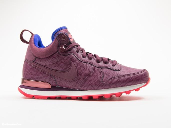 Nike Internationalist Mid Leather Wmns-859549-600-img-1