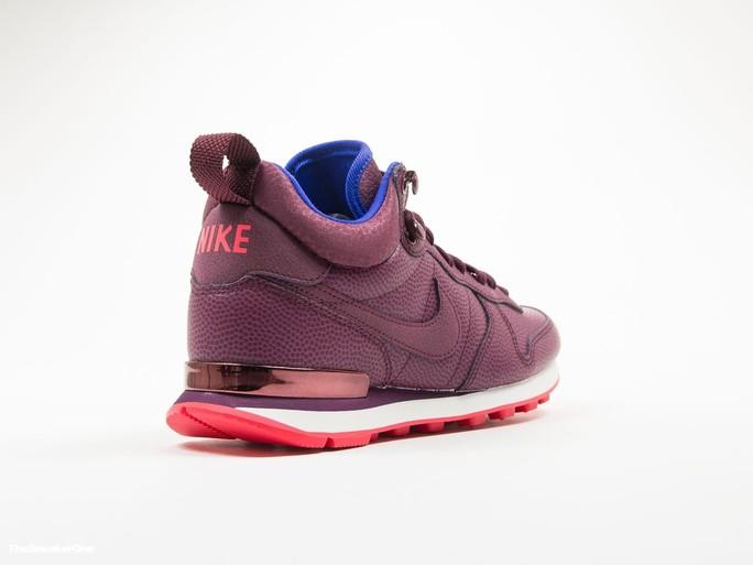 Nike Internationalist Mid Leather Wmns-859549-600-img-4