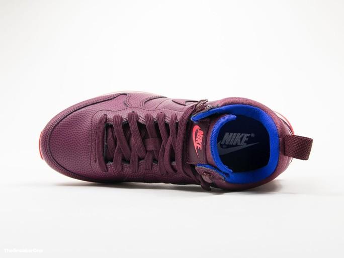 Nike Internationalist Mid Leather Wmns-859549-600-img-5