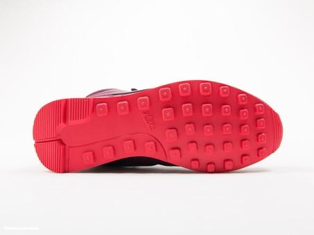 Nike Internationalist Mid Leather Wmns-859549-600-img-6