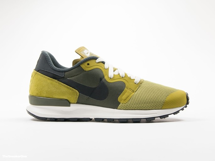 Nike Air Berwuda Camper Green-555305-301-img-1