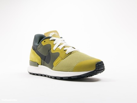 Nike Air Berwuda Camper Green-555305-301-img-2