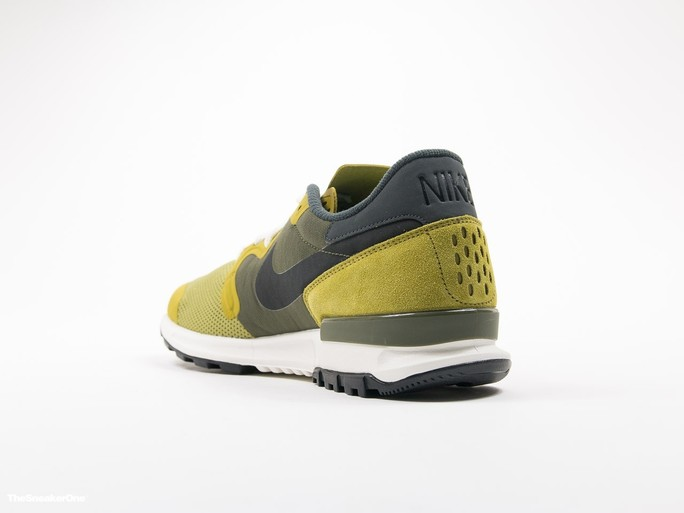 Nike Air Berwuda Camper Green-555305-301-img-3