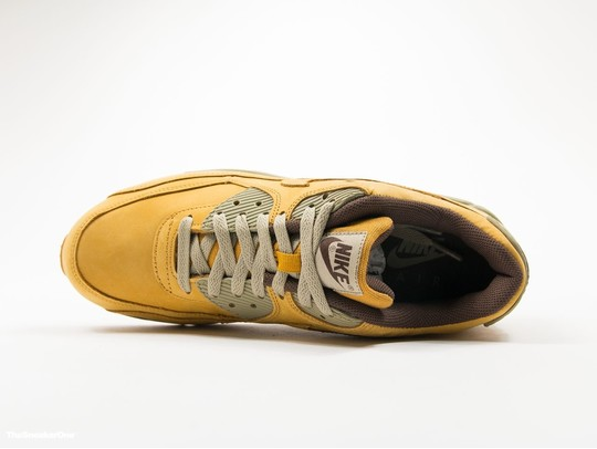 Nike Air Max 90 Winter PRM Wheat Pack-683282-700-img-5