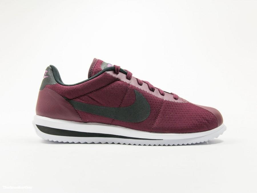 Nike Cortez Ultra-833142-600-img-1