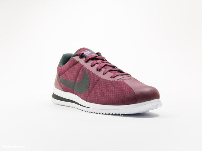 Nike Cortez Ultra-833142-600-img-2