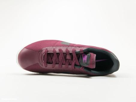 Nike Cortez Ultra-833142-600-img-5