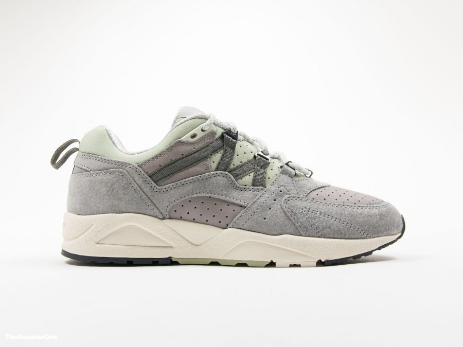 Karhu Fusion 2.0 (Wet Weather / Swamp)-F804008-img-1