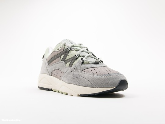 Karhu Fusion 2.0 (Wet Weather / Swamp)-F804008-img-2