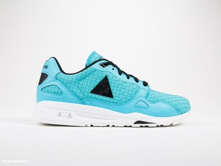 ZAP. LCS R900 WOVEN-1610455-img-1