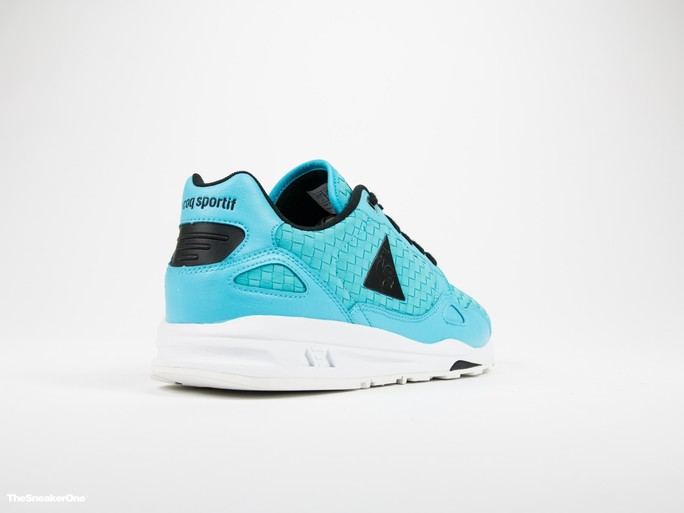 ZAP. LCS R900 WOVEN-1610455-img-3