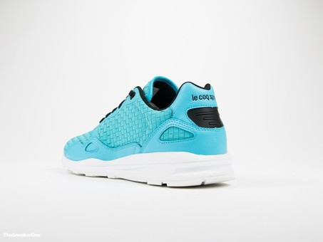ZAP. LCS R900 WOVEN-1610455-img-4