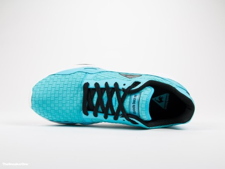 ZAP. LCS R900 WOVEN-1610455-img-6