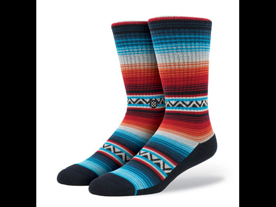 Calcetines Stance Paca-31115-img-1