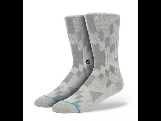 Calcetines Stance Paca-31115-img-2