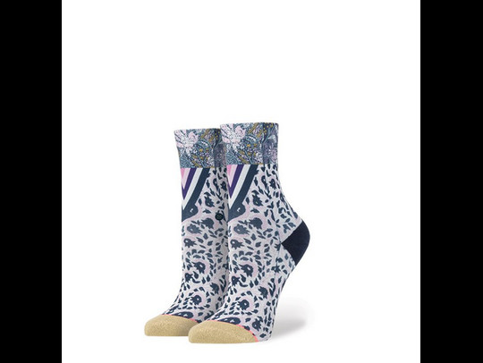 Calcetines Stance Wanderer-41516-img-1
