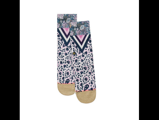 Calcetines Stance Wanderer-41516-img-2