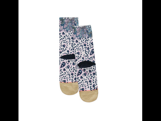 Calcetines Stance Wanderer-41516-img-3