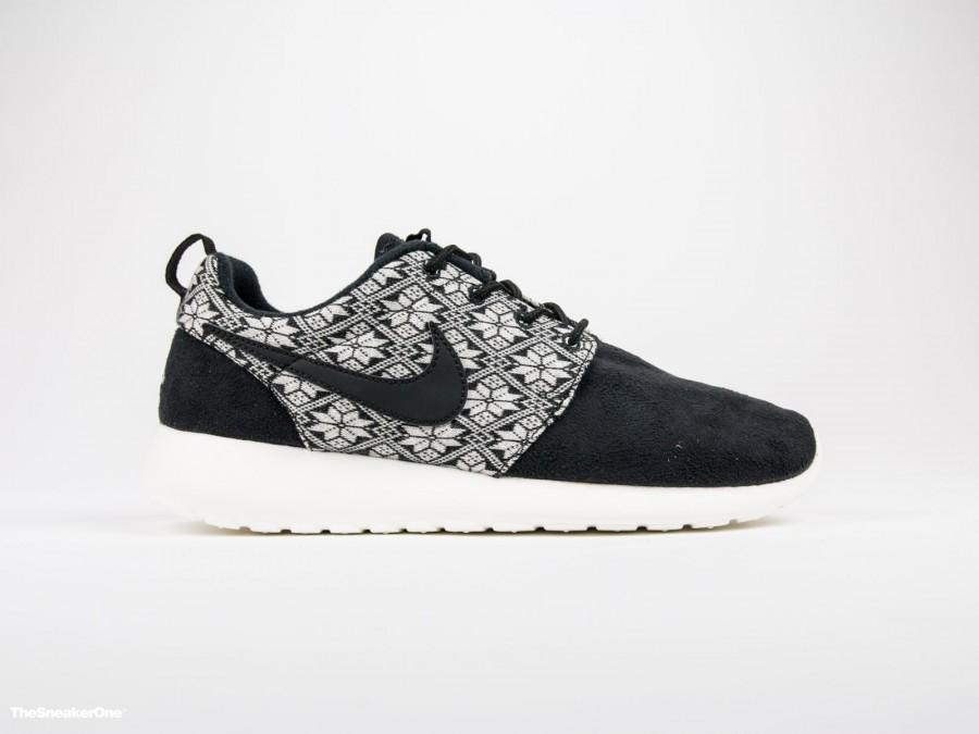 Nike Roshe One Winter-807440-001-img-1
