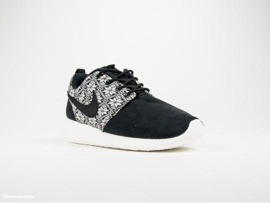 Nike Roshe One Winter-807440-001-img-2