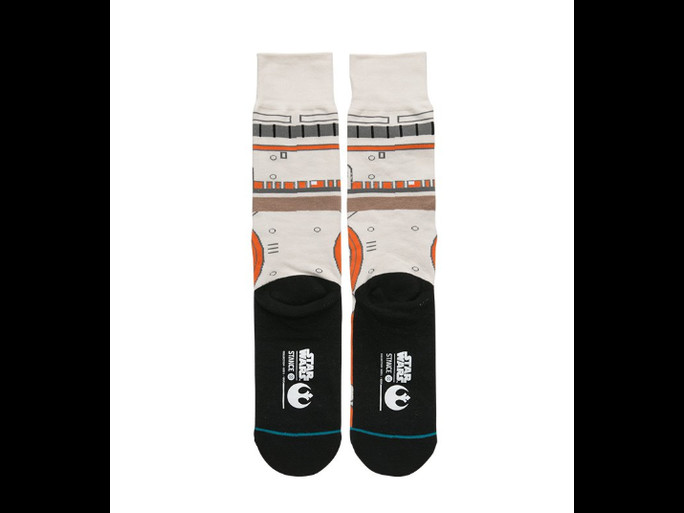 Calcetines Stance BB8-M545C16BB8-img-1