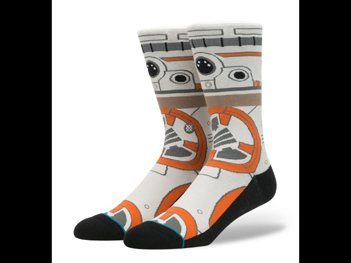 Calcetines Stance BB8-M545C16BB8-img-3