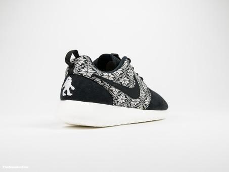 Nike Roshe One Winter-807440-001-img-3