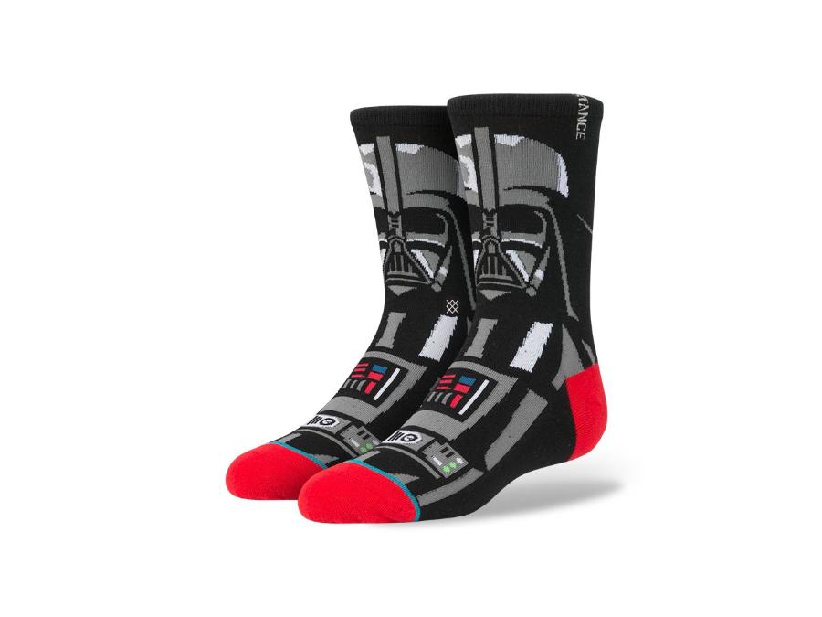 Celcetines Stance Vader-M545D15VAD-img-1