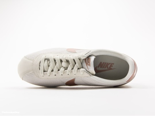 Nike Classic Cortez Leather Lux Beige-861660-001-img-6