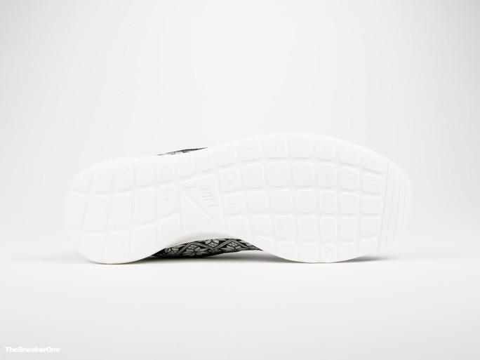 Nike Roshe One Winter-807440-001-img-5