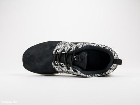 Nike Roshe One Winter-807440-001-img-6