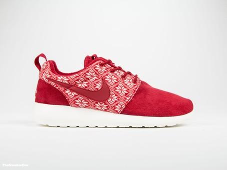 Nike Roshe One Winter-807440-661-img-1