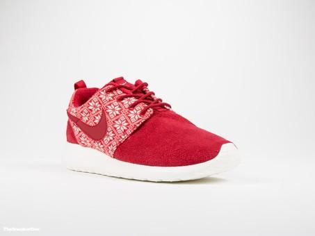 Nike Roshe One Winter-807440-661-img-2