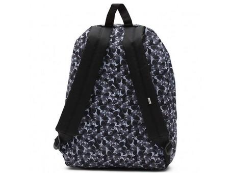 Mochila Vans Backpack Butterfly Black-V00NZ0KJT-img-2