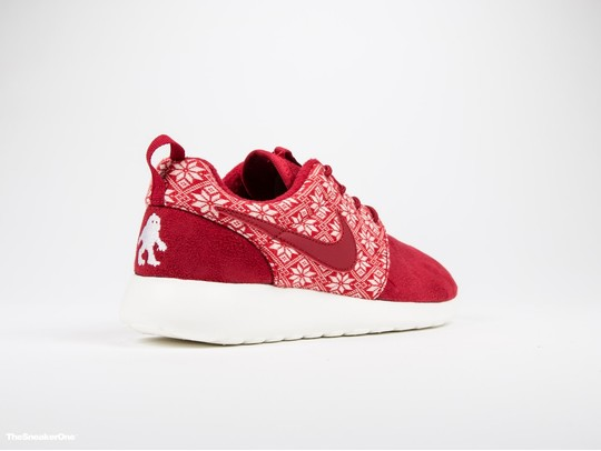 Nike Roshe One Winter-807440-661-img-3