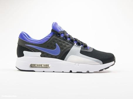 Nike Air Max Zero QS-789695-004-img-1