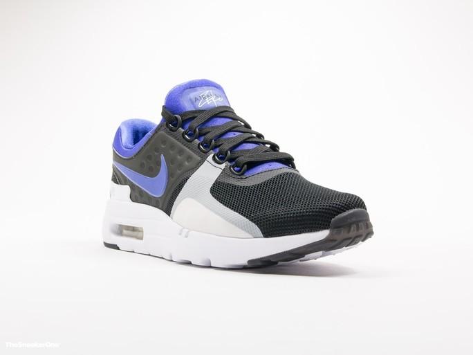 Nike Air Max Zero QS-789695-004-img-2