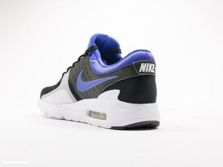 Nike Air Max Zero QS-789695-004-img-3