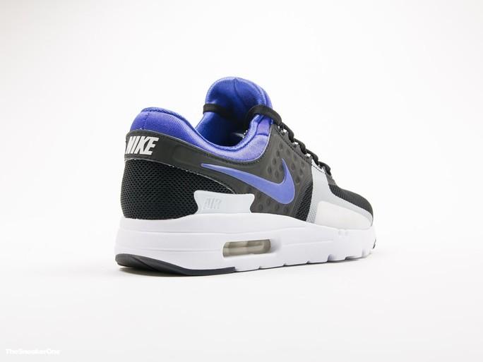 Nike Air Max Zero QS-789695-004-img-4