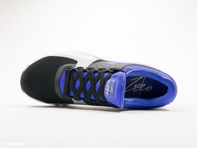 Nike Air Max Zero QS-789695-004-img-5