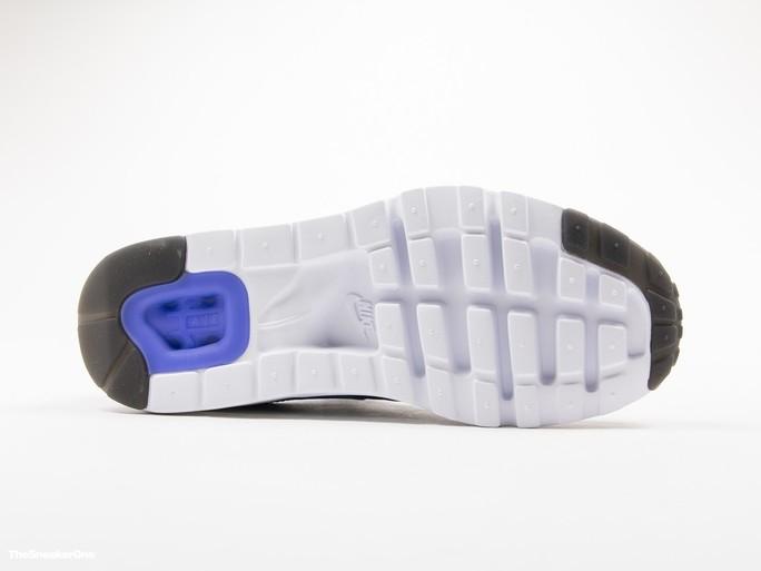 Nike Air Max Zero QS-789695-004-img-6