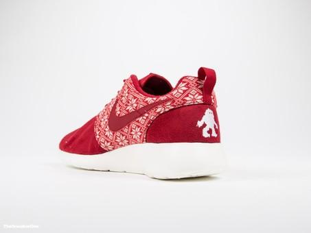 Nike Roshe One Winter-807440-661-img-4