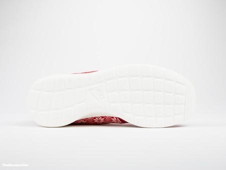 Nike Roshe One Winter-807440-661-img-5