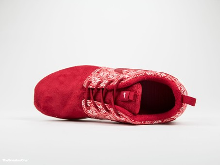 Nike Roshe One Winter-807440-661-img-6