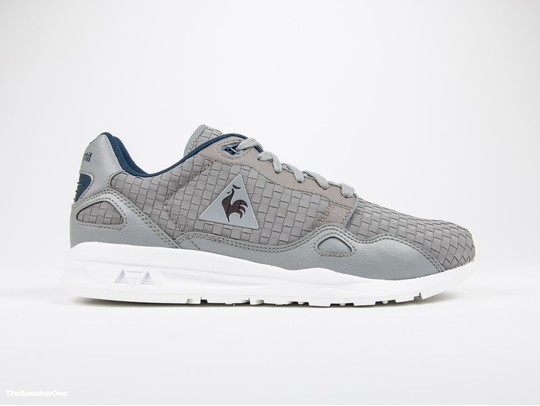 ZAP. LCS R900 WOVEN-1610454-img-1