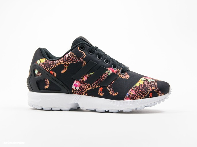 adidas ZX Flux Wmns-S76594-img-1