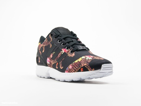adidas ZX Flux Wmns-S76594-img-2