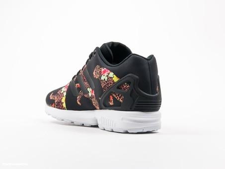 adidas ZX Flux Wmns-S76594-img-3