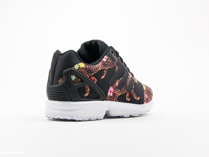 adidas ZX Flux Wmns-S76594-img-4