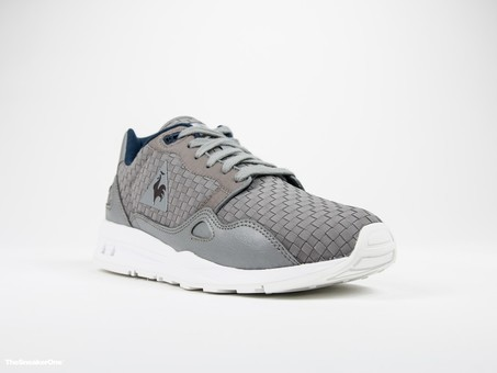 ZAP. LCS R900 WOVEN-1610454-img-2